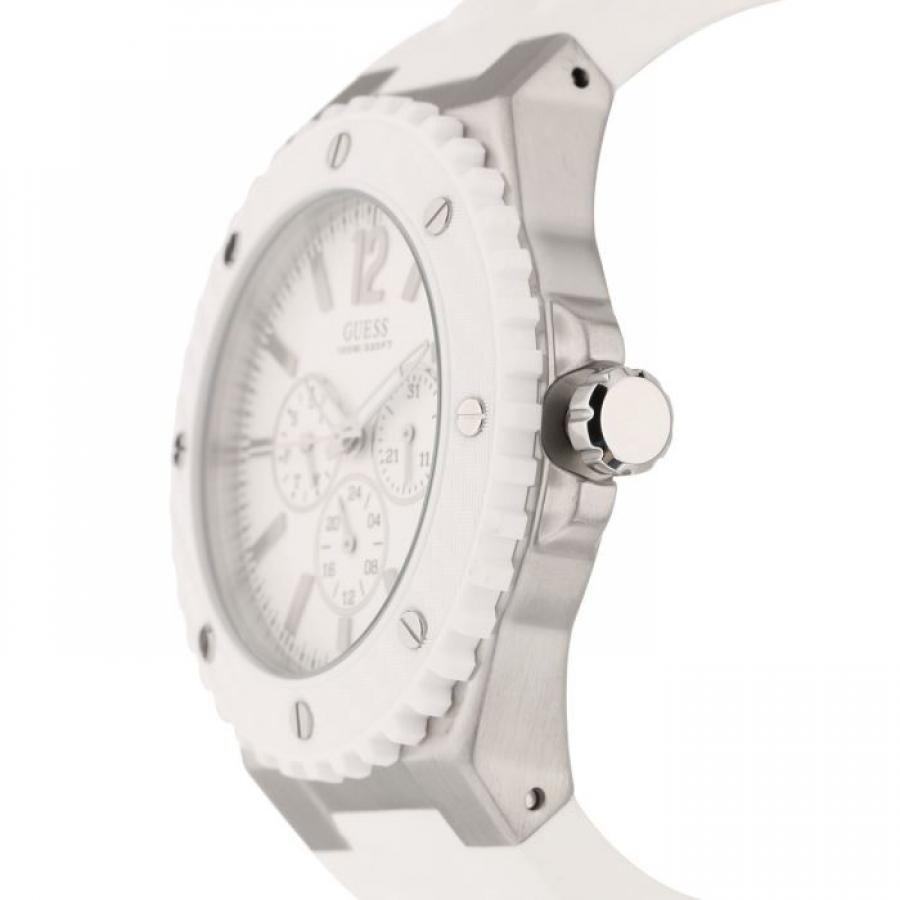 Montres Femme GUESS W10603G1