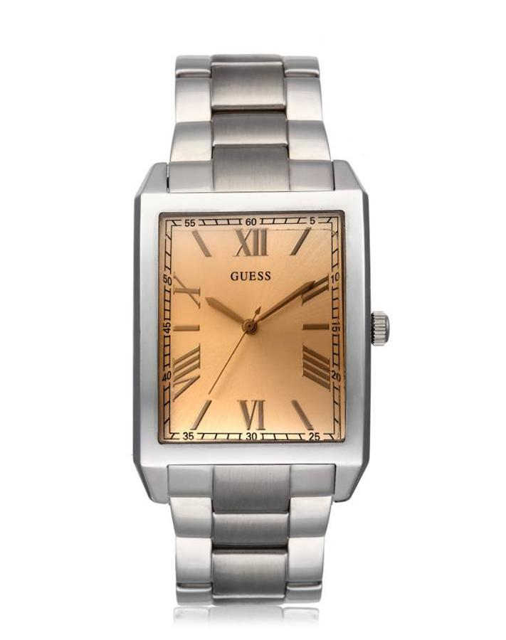 Montres Homme GUESS W0080G2