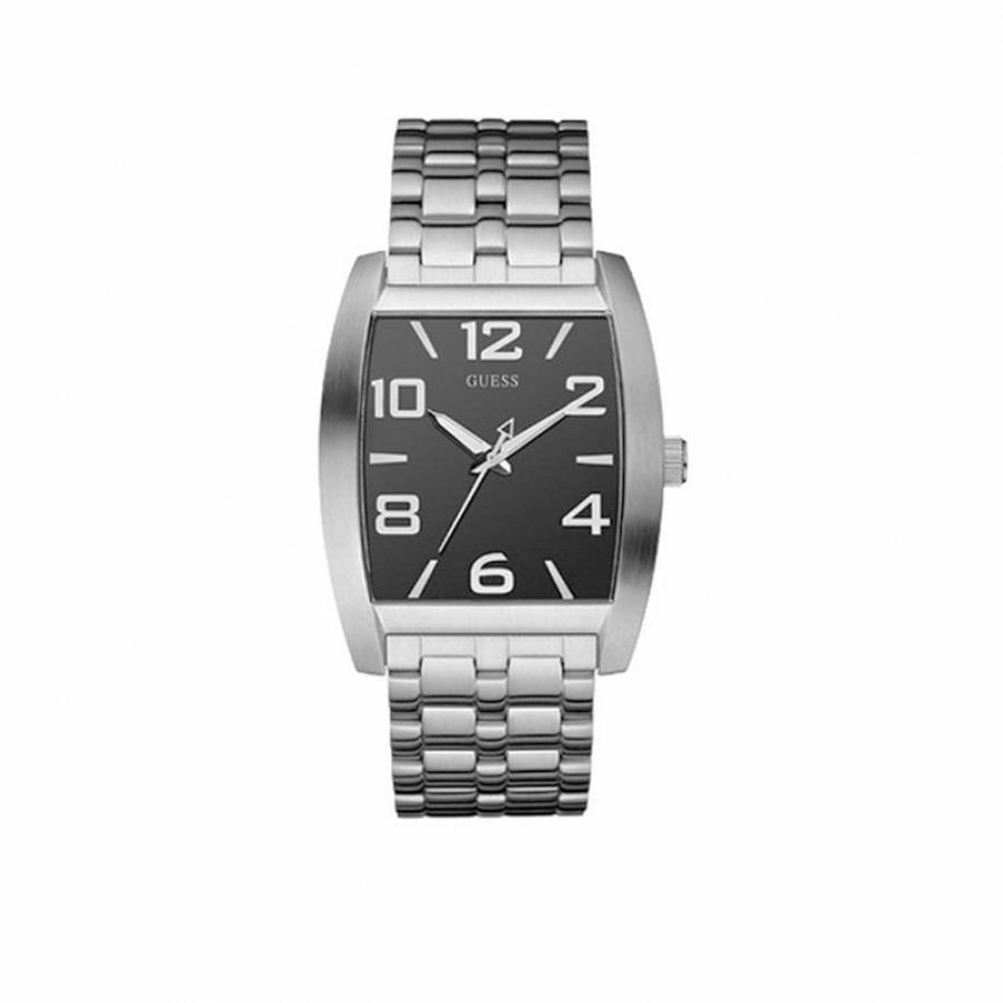 Montres Homme GUESS W90068G1