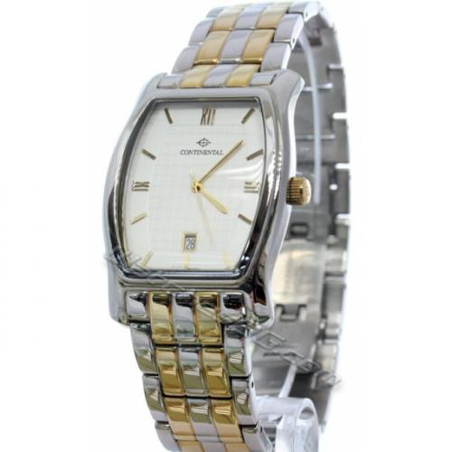 Montres CONTINENTAL 1069-147