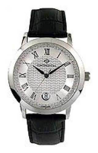 Montres Homme CONTINENTAL 1885-SS157