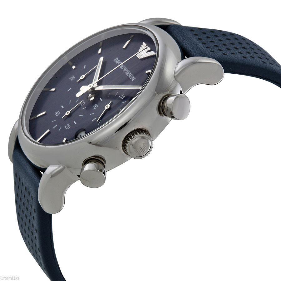 b3c07a949e6f montre homme emporio armani ar1736 5410. montres emporio armani tunisie