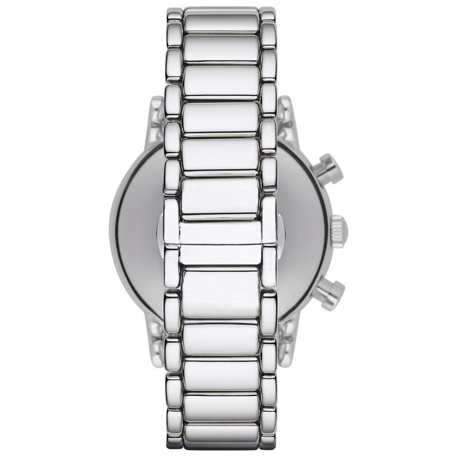 18d414155ca4f5 Vente montres bijoux Tunisie   Chichkhane - bijouterie en ligne