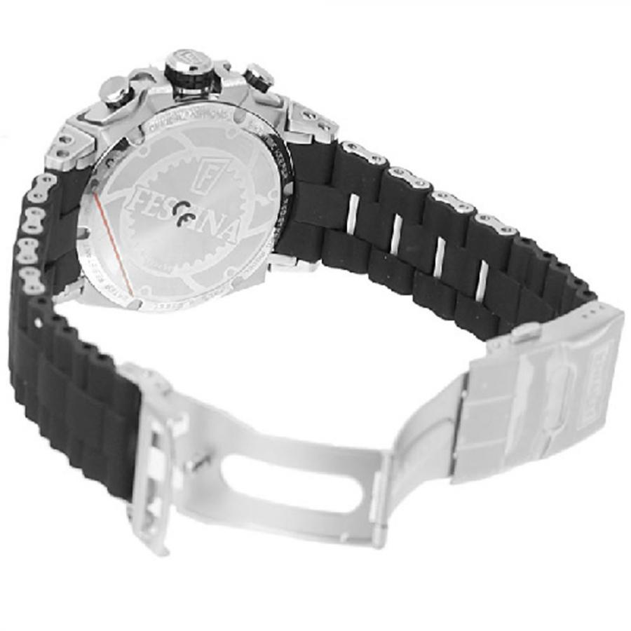 b898a32ac59f6 Vente montres bijoux Tunisie   Chichkhane - bijouterie en ligne