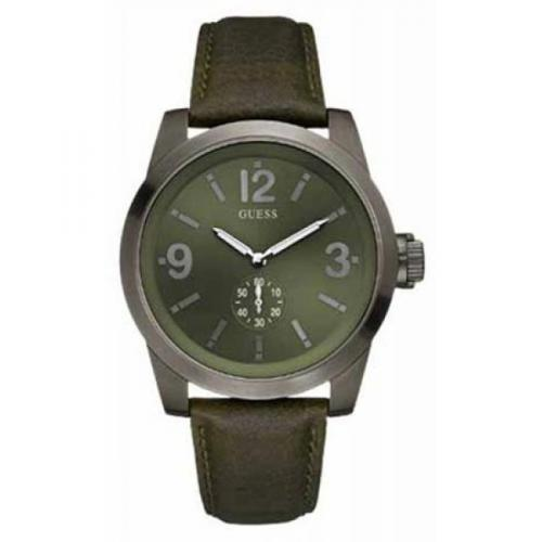 Montres Homme GUESS W12108G1