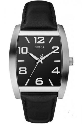 Montres Homme GUESS W75051G1