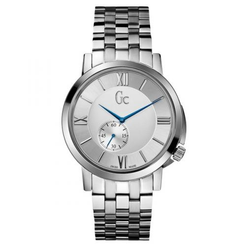 Montres Homme GUESS X59002G1S