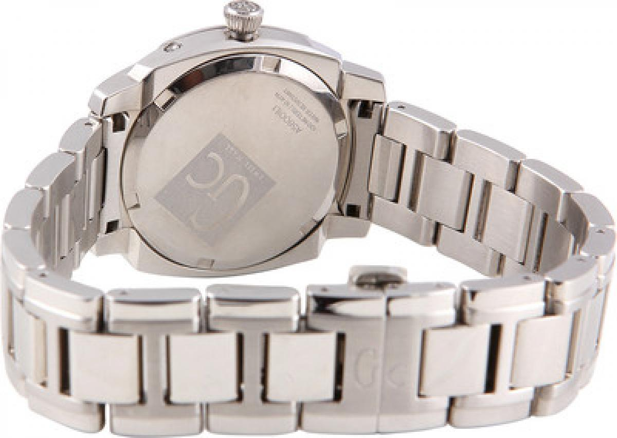 Montres Homme GUESS X61003G1
