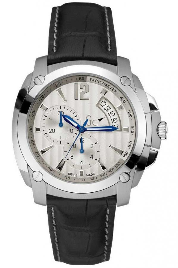 Montres Homme GUESS X78003G1S