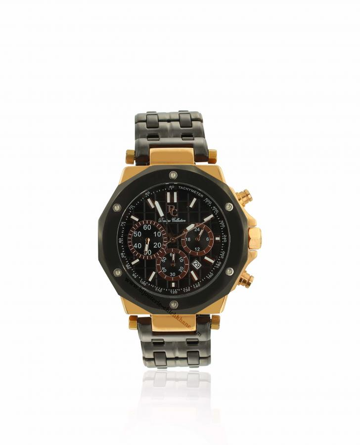 Montres Homme PRESTIGE COLLECTION G08478IPG