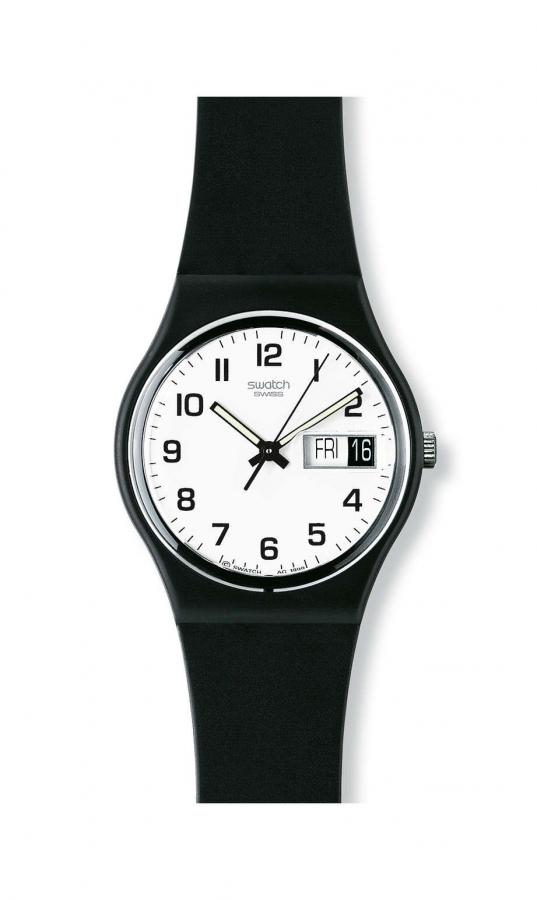 Montres Homme SWATCH GB743