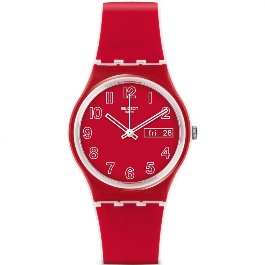 Montres Homme SWATCH GW705