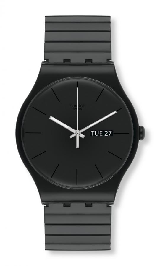 Montres Homme SWATCH SUOB708A
