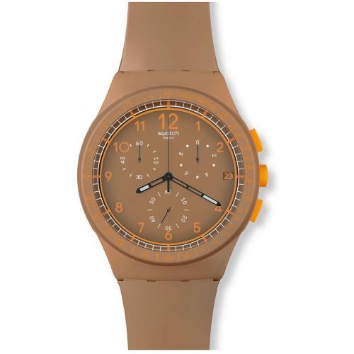 Montres Homme SWATCH SUSC400