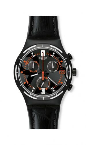 Montres Homme SWATCH YCB4023