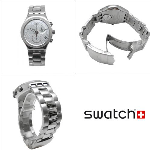 Montres Homme SWATCH YCS549G