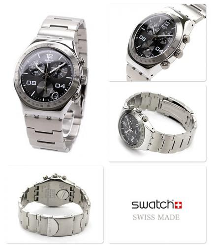 Montres Homme SWATCH YCS564G