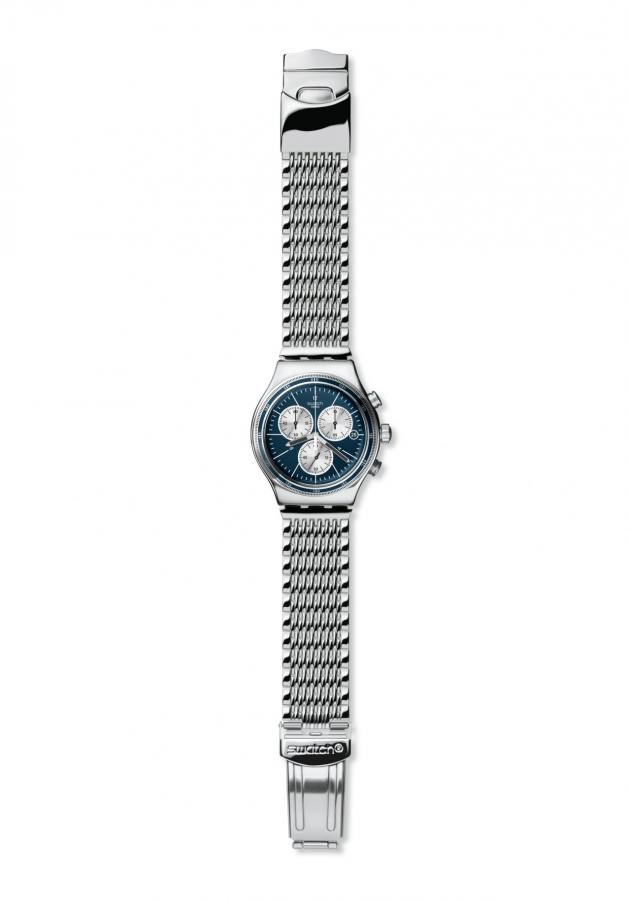 Montres SWATCH YVS410G