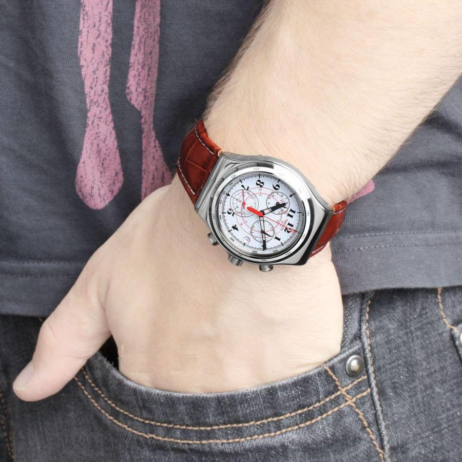 Montres Homme SWATCH YVS414