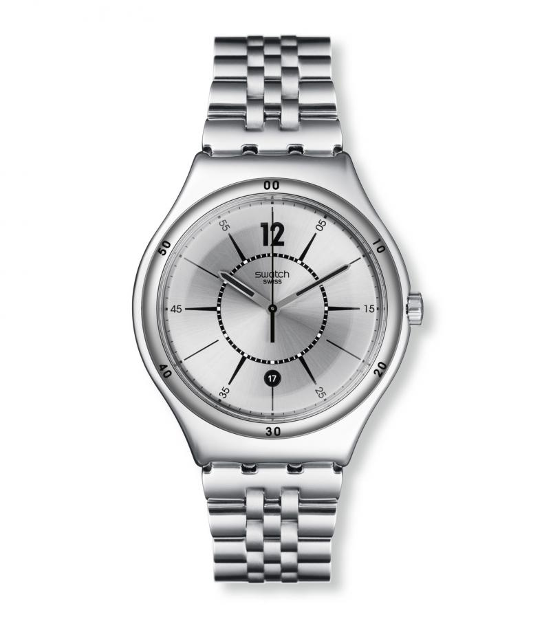 Montres SWATCH YWS406G