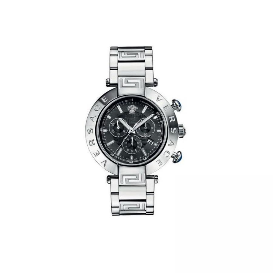 montre homme versace 8eee1a5cbcc