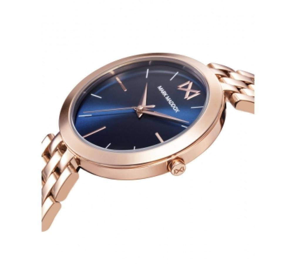 Montres Femme Mark Maddox MM0107-37