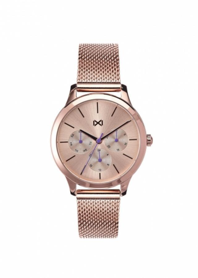 Montres Femme Mark Maddox MM7104-97