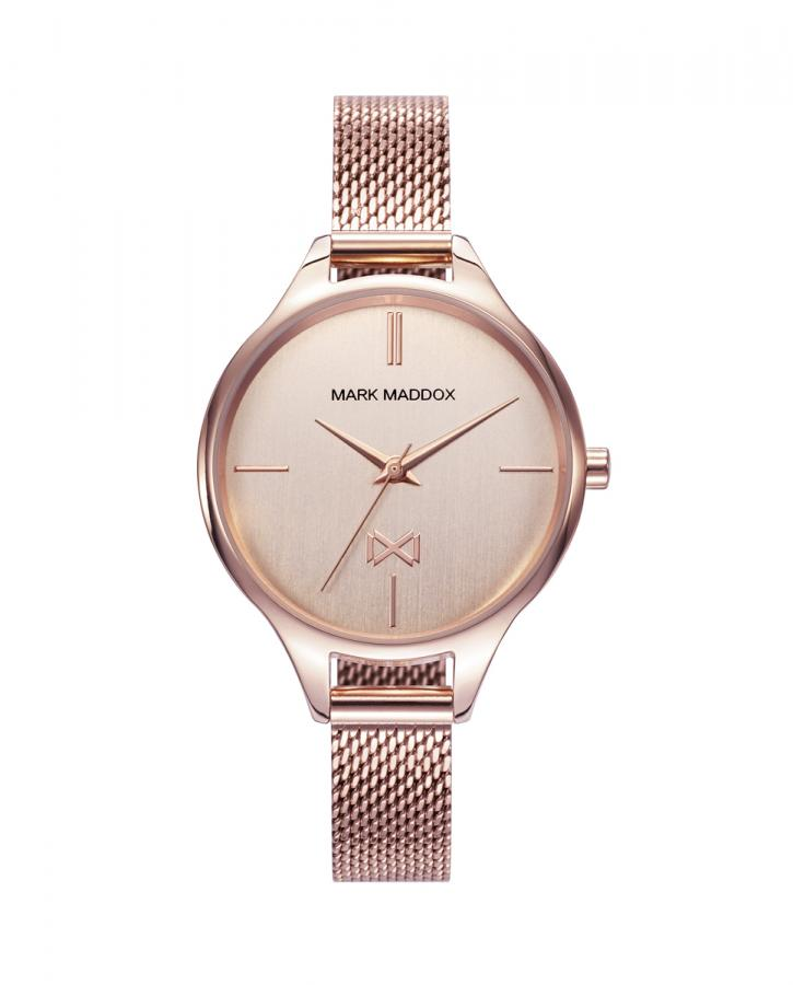 Montres Femme Mark Maddox MM7113-97