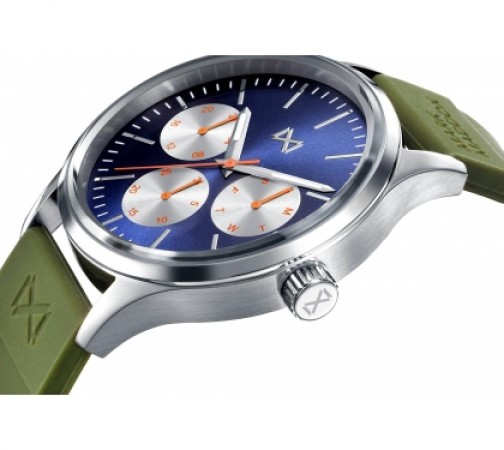 Montres Homme Mark Maddox HC7108-37