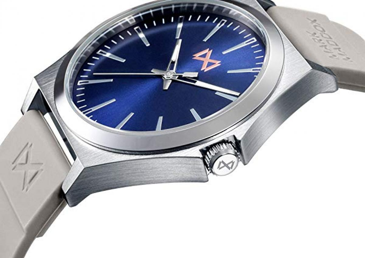 Montres Homme Mark Maddox HC7109-37