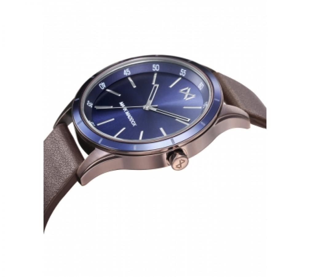 Montres Homme Mark Maddox HC7114-37