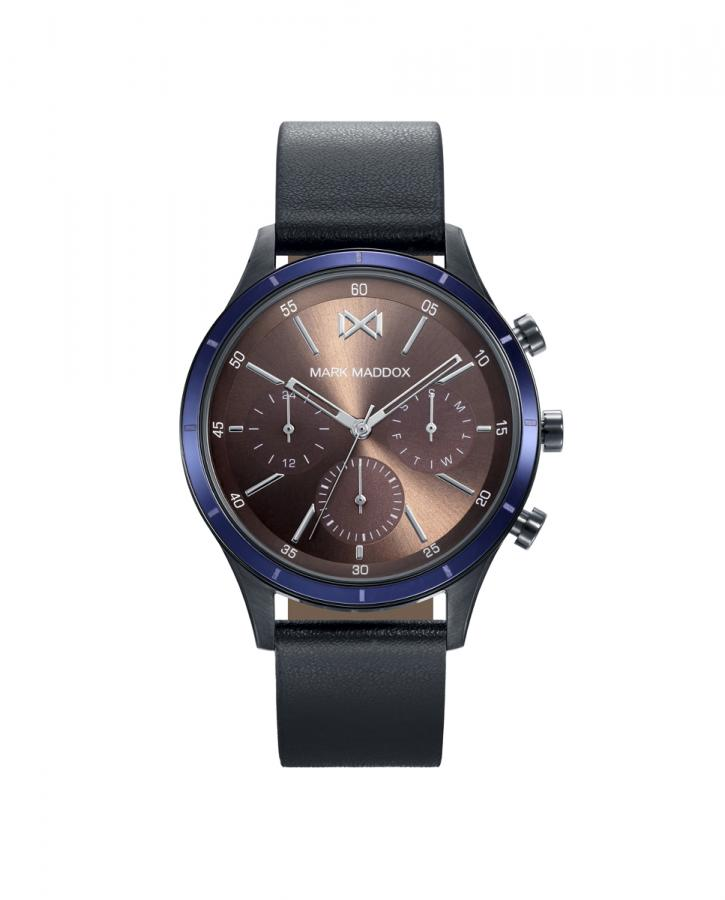 Montres Homme Mark Maddox HC7115-47