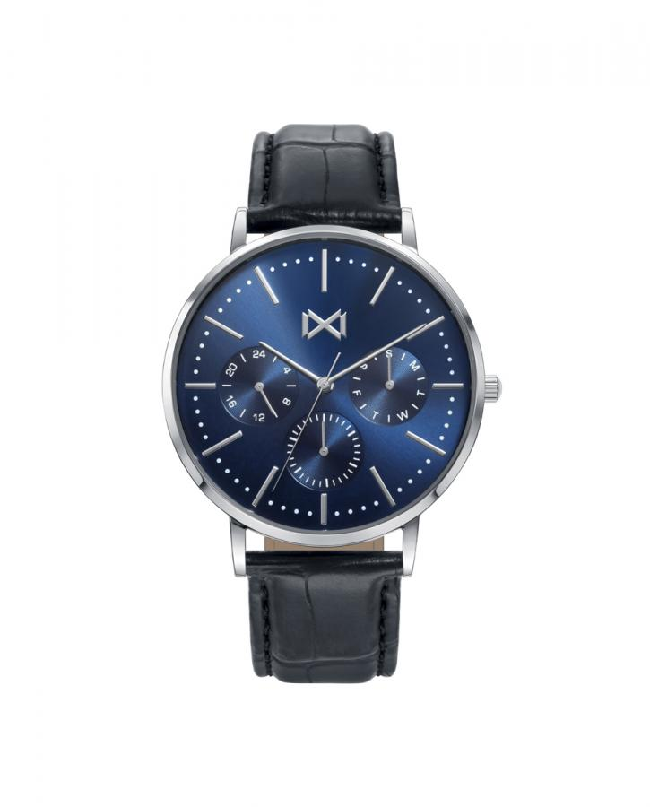 Montres Homme Mark Maddox HC7117-37