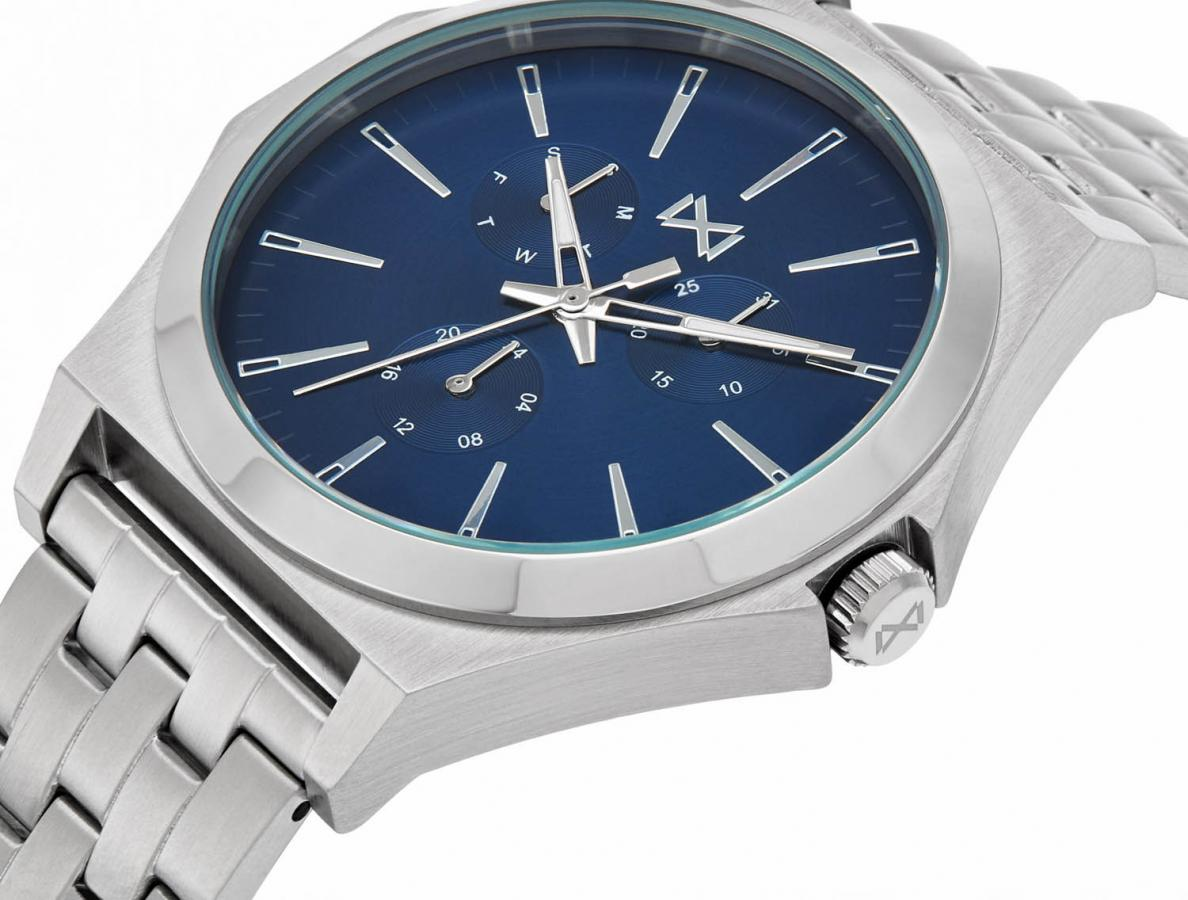 Montres Homme Mark Maddox HM7102-37