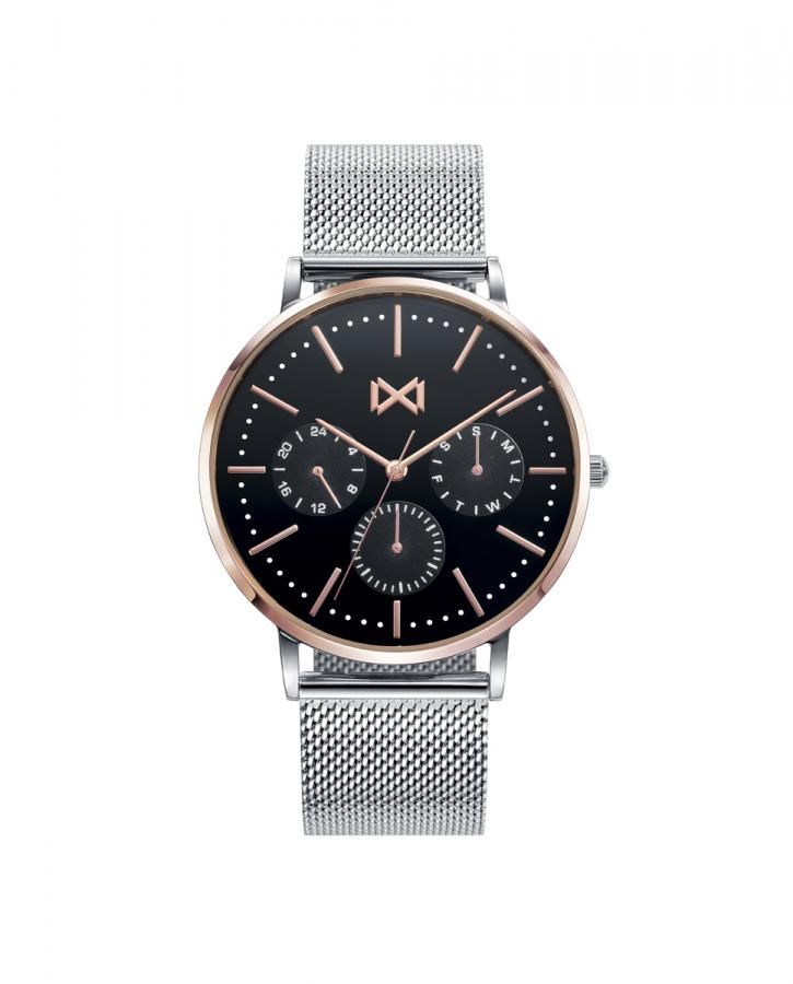Montres Homme Mark Maddox HM7123-57