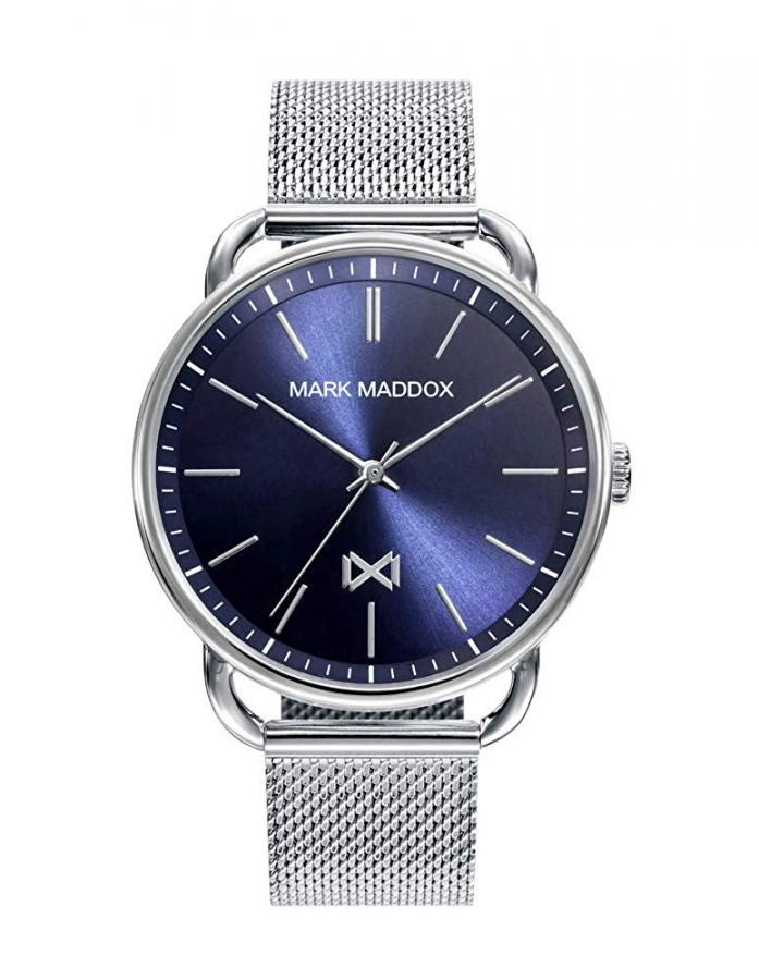 Montres Homme Mark Maddox HM7124-37