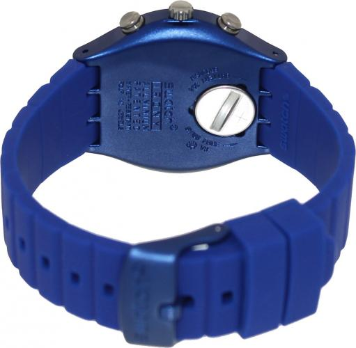 Montres SWATCH YCN4009