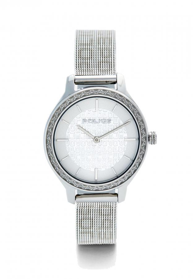 Montres Femme POLICE P 15689BS