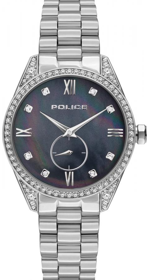 Montres POLICE P 15691BS