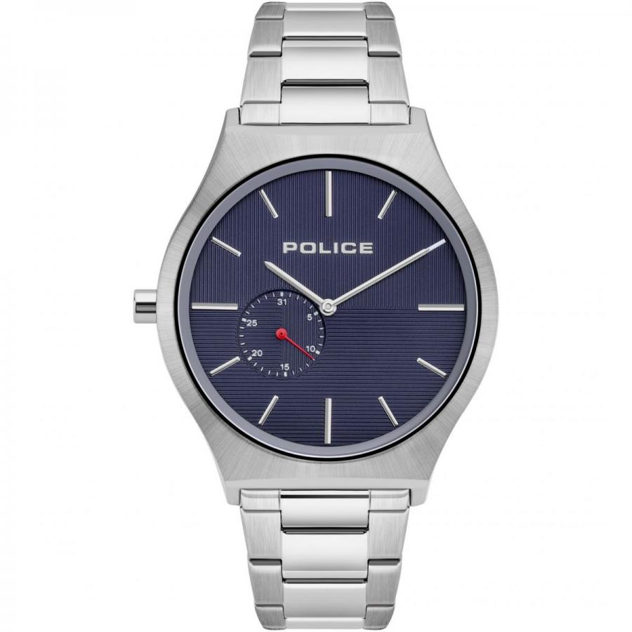 Montres POLICE P 15965JS