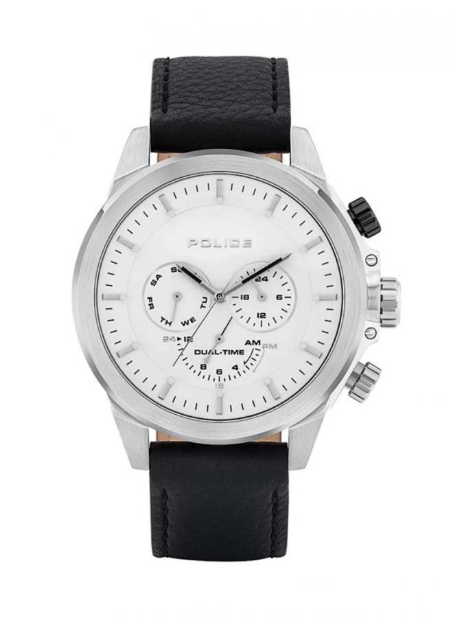 Montres Homme POLICE P 15970JS