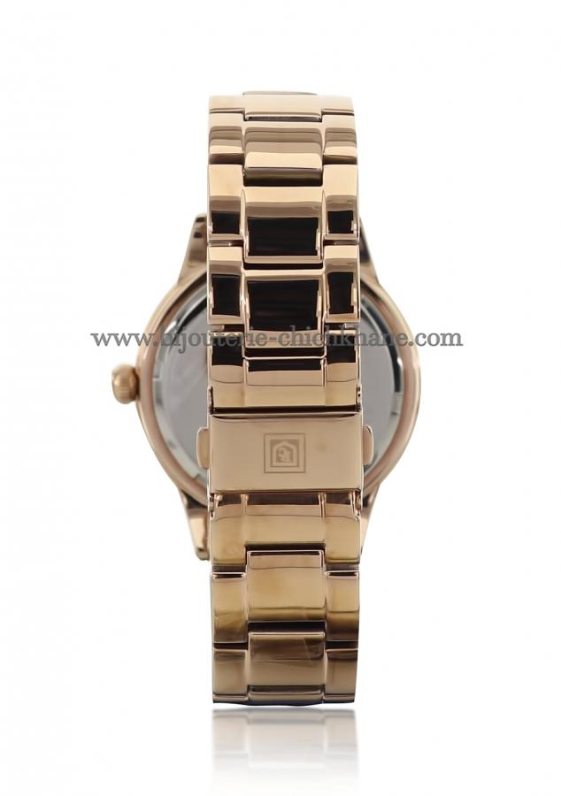Montres PRESTIGE COLLECTION 21424M1MA55