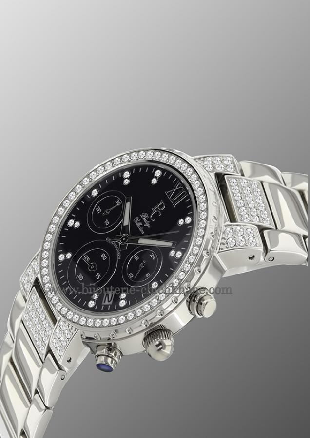 Montres Femme PRESTIGE COLLECTION 21592G1GB52/53