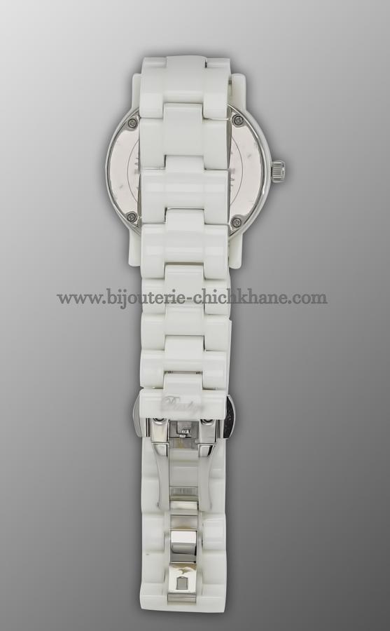 Montres PRESTIGE COLLECTION 58086L-SS