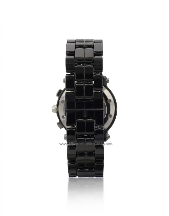 Montres PRESTIGE COLLECTION 61111D-SSN