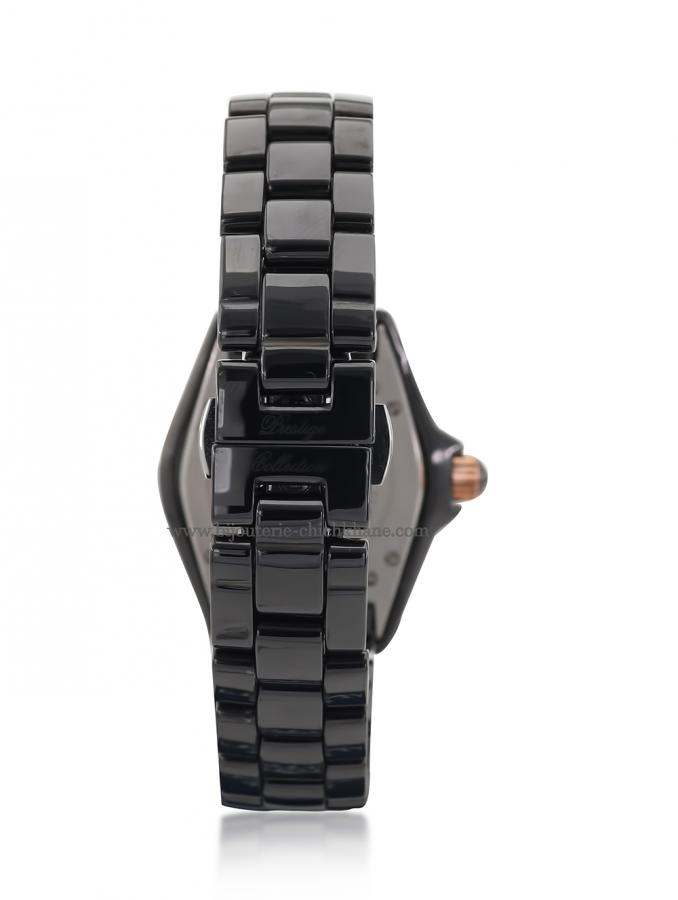 Montres PRESTIGE COLLECTION 8005G-1-GGN