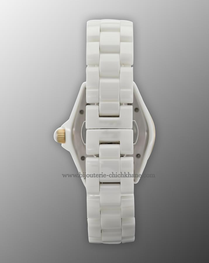 Montres PRESTIGE COLLECTION 8005G-3-GG