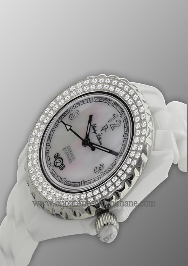 Montres Femme PRESTIGE COLLECTION 8009L-IPS