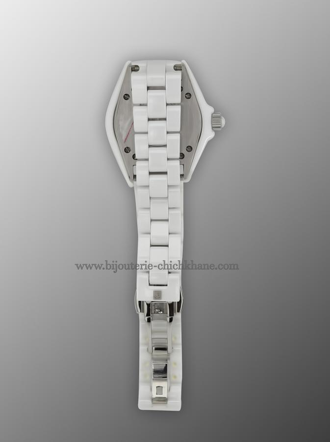 Montres PRESTIGE COLLECTION 8009L-IPS