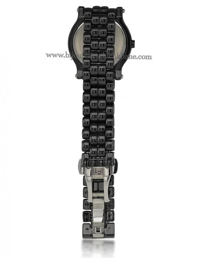 Montres PRESTIGE COLLECTION 8070-D-SSN